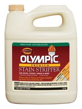 olympic-52102a-01-premium-stain-stripper-1-gallon-pack-of-4