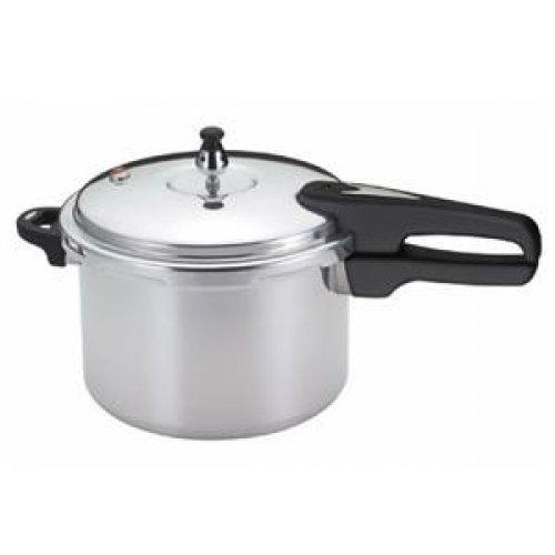 T-FAL Mirro 6 Quart Pressure Cooker / 92160A /
