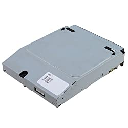 Blu-Ray Drive KEM-400AAA KES-400AAA KES-400A Laser Lens Replacement for Sony Playstation3 PS3 CECHB01 CECHA01 CECHE01 CECHG01