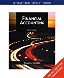 Financial Accounting (International Edition)