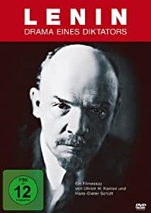 Lenin - Drama eines Diktators