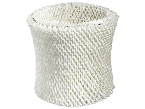 Pro Tec Extended Being Humidifier Wicking Filter - 2 pk