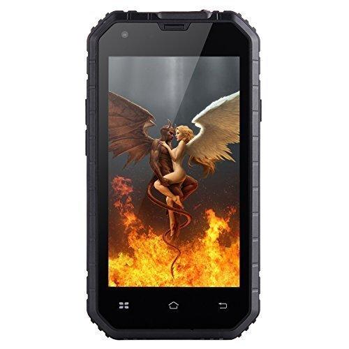 haehne-2015-neue-version-der-no1-x-men-m2-ultra-robuste-45-zoll-3g-smartphone-ip68-wasserdicht-staub
