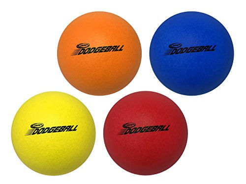 coop-dodge-ball-colors-may-vary