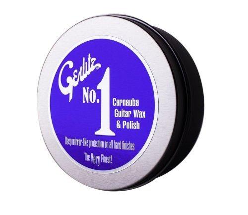 gerlitz-no1-chitarra-cera-e-polish-carnauba