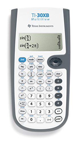 texas-instruments-ti-30x-iib-multi-view