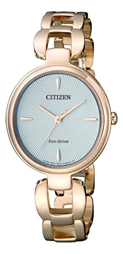 Citizen-Womens Watch-EM0423-81A