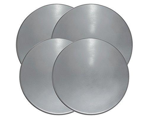 jergens-23404-in-lega-di-acciaio-colore-nero-ossido-standard-u-bar-sollevamento-misura-anello-con-fi