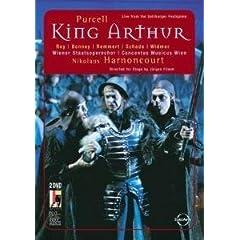 King Arthur (Purcell, 1691) 41xF7QqjzkL._AA240_