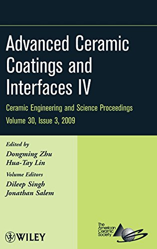 cesp-v30-issue-3-ceramic-engineering-and-science-proceedings