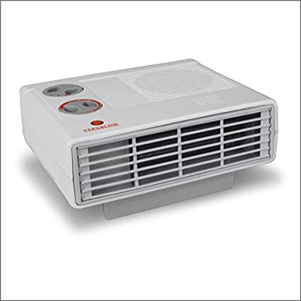 Clearline-HL-545-2000W-Room-Heater
