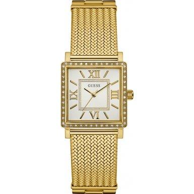 Guess W0826L2 Reloj de Damas