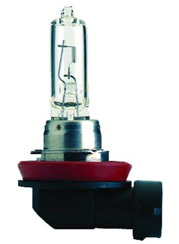 Hella 008357001 H9 12V/65W Halogen Bulb