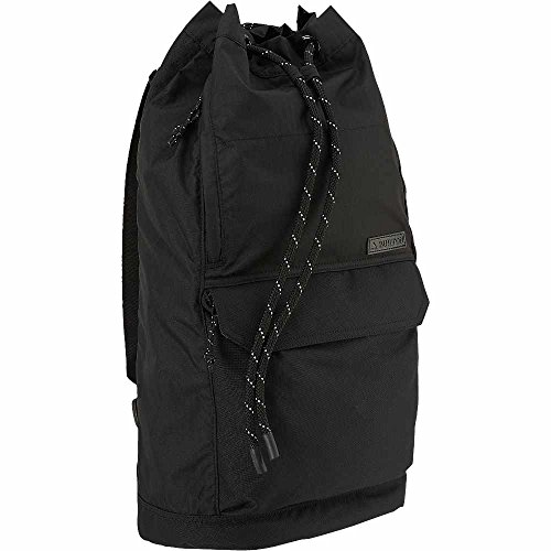 burton-frontier-pack-true-black-triple-ripstop-fw-2016-one-size