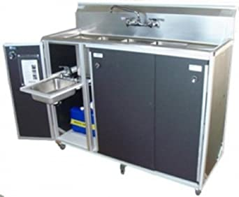 Pse Commercial Kitchen