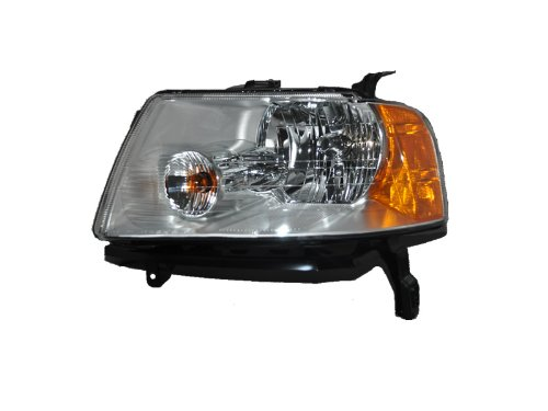 ford-freestyle-headlight-oe-style-headlamp-left-driver-side