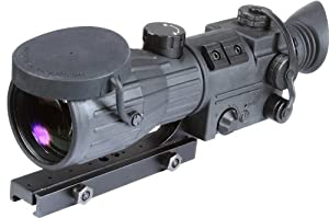 Armasight ORION 5X Gen 1+ Night Vision Rifle Scope by Armasight