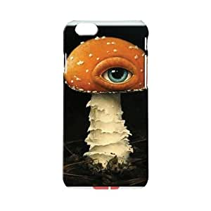 G-STAR Designer 3D Printed Back case cover for Apple Iphone 6 Plus / 6S plus - G4890
