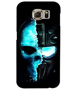 3D instyler DIGITAL PRINTED BACK COVER FOR SAMSUNG GALAXY NOTE 5