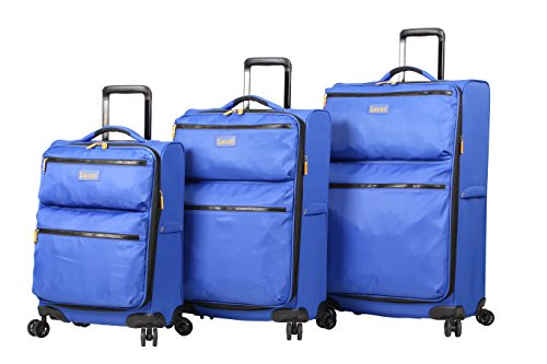 lucas-ultra-lightweight-3-piece-softside-expandable-luggage-with-spinner-wheels-one-size-royal-blue