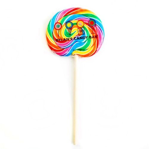 Dylan's Candy Bar Whirly Pop®