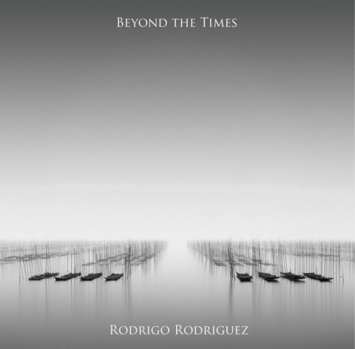 Beyond the Times