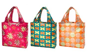 rume-bags-city-park-collection
