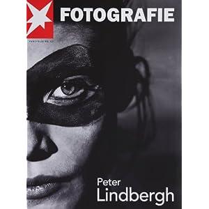 stern Fotografie, No. 47: Peter Lindbergh