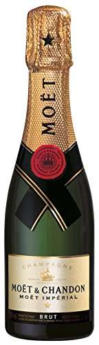 moet-chandon-don-moet-imperial-piccolo-1-x-02-l