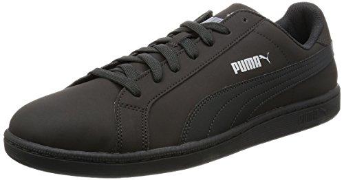 Puma Men's Smash Buck Sneakers