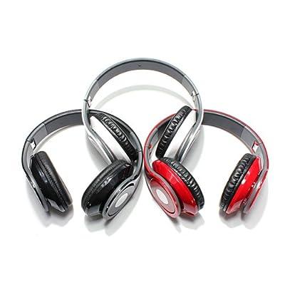HS909Game headphone