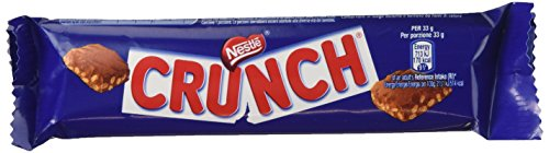 nestle-crunch-milk-chocolate-bar-33-g-pack-of-36