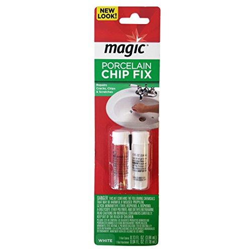 magic-porcelain-2-part-epoxy-chip-fix-white