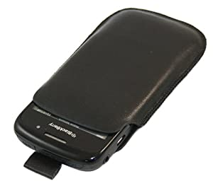 with Pull Tab for BlackBerry 8520 Curve, 9300 3G, 9700 Bold, 9780 Onyx