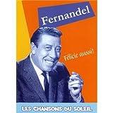 echange, troc Les Chansons Du Soleil