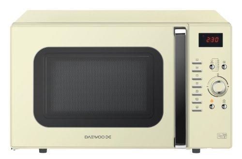 Where To Buy Daewoo Koc9q3tc Microwave Oven 900 Watt 28 Litre Cream By Daewoo Hodei Onyekachukwu