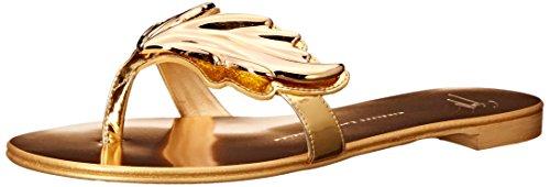 giuseppe-zanotti-womens-e60287-dress-sandal-shooting-oro-6-m-us
