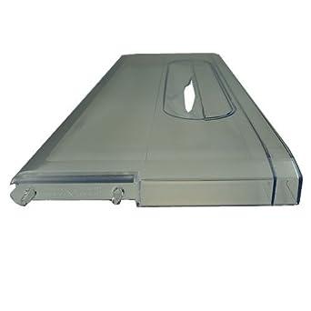 £ Remorque Camping Tente Kit De Réparation Aiguilles Fil /& Ciseaux Imperméable Pvc Patch £
