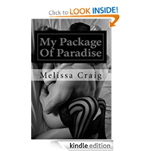 My Package of Paradise (Run Series)