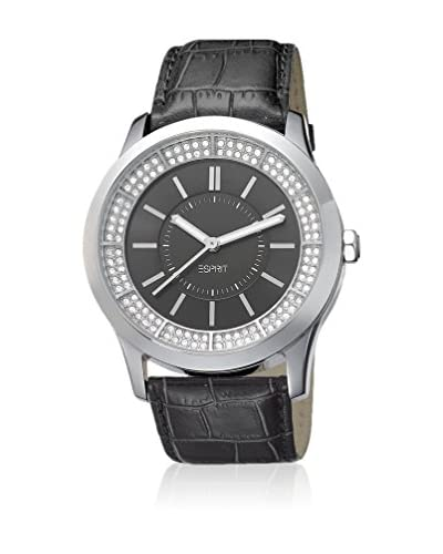 Esprit Reloj de cuarzo Woman Circuit Glam  40 mm