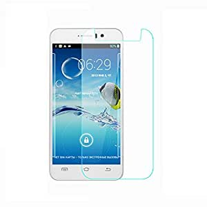 Newlike tempered glass for ZTE Blade S6