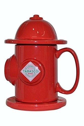 tabasco-fire-hydrant-soup-mug-tabasco-official-branded-product