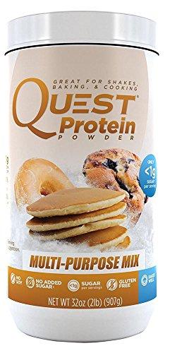 by-Quest-Nutrition-Quest-Nutrition-Protein-Powder-Multi-Purpose-Mix-32-oz-907-g