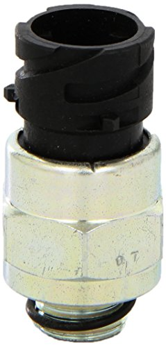 FAE 18127 Interruptor, Luces de Freno