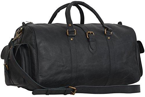 sac de sport homme chic sac de sport baluchon asos mode. Black Bedroom Furniture Sets. Home Design Ideas