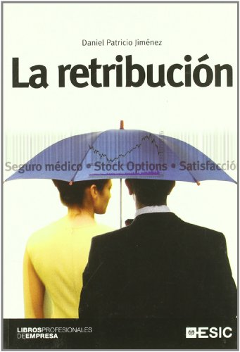 LA RETRIBUCION