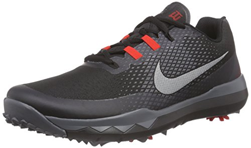 Nike TW '15 Men's Golf Shoe 704884-001 8.0M