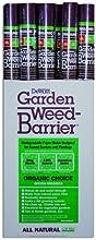 DeWitt NAT380 Natural Garden Weed-Barrier