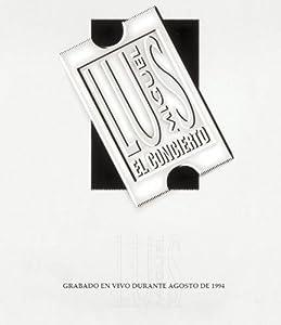 Luis Miguel - El Concierto