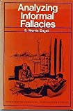Analysing Informal Fallacies